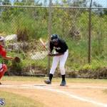 Baseball Bermuda May 10 2017 (10)