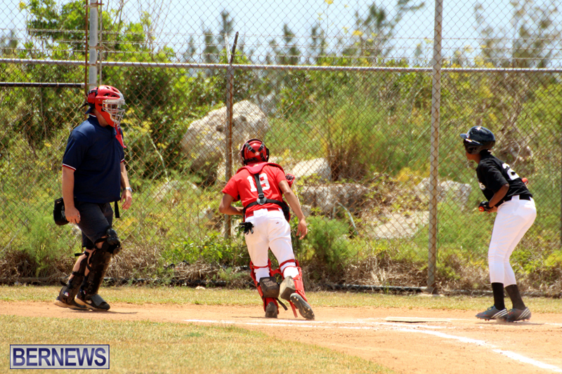 Baseball-Bermuda-May-10-2017-11