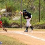 Baseball Bermuda May 10 2017 (12)