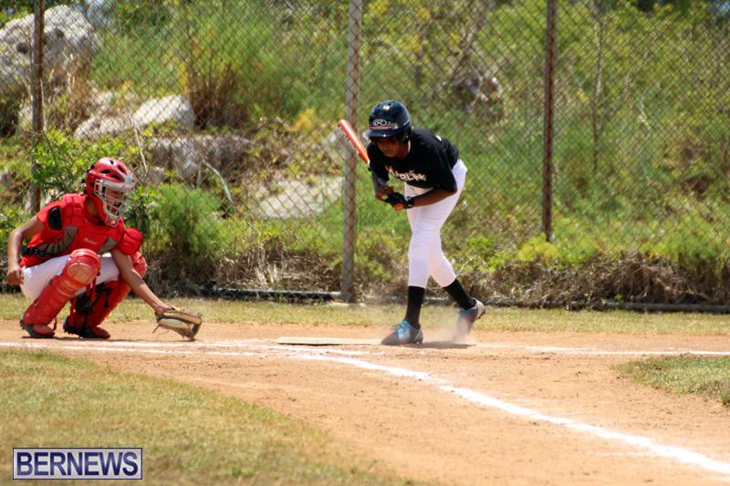 Baseball-Bermuda-May-10-2017-12