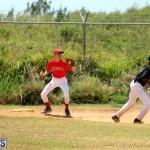 Baseball Bermuda May 10 2017 (13)