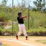 Baseball Bermuda May 10 2017 (15)