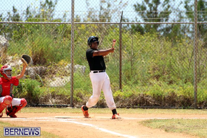 Baseball-Bermuda-May-10-2017-15