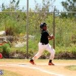 Baseball Bermuda May 10 2017 (16)