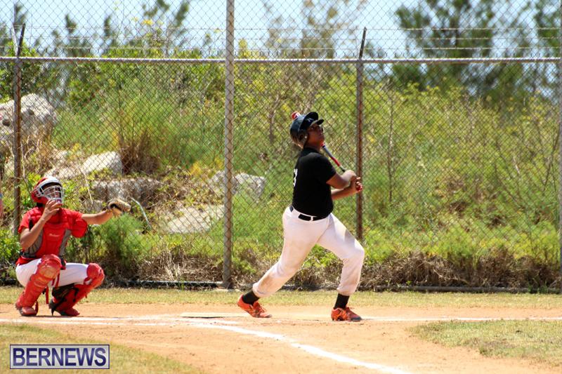 Baseball-Bermuda-May-10-2017-16