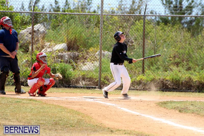 Baseball-Bermuda-May-10-2017-17