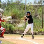 Baseball Bermuda May 10 2017 (18)