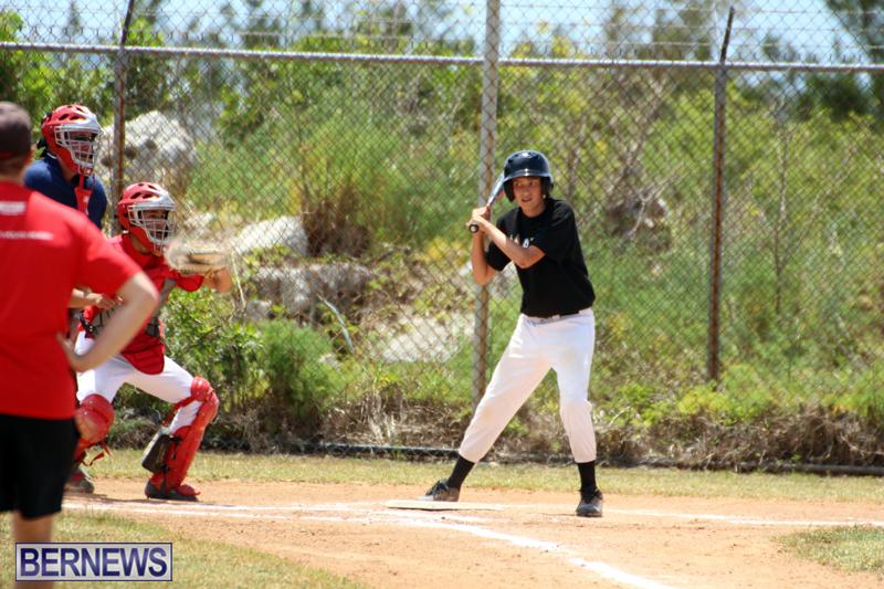 Baseball-Bermuda-May-10-2017-18