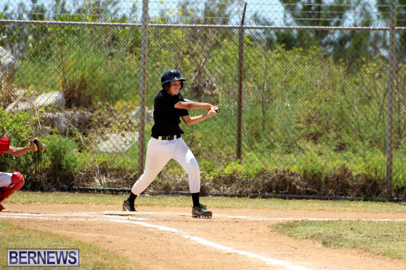 Baseball-Bermuda-May-10-2017-19