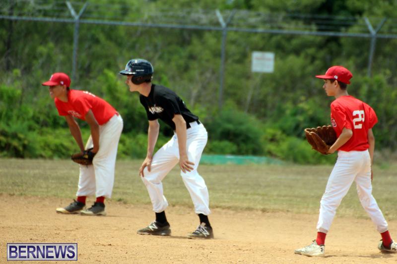Baseball-Bermuda-May-10-2017-3