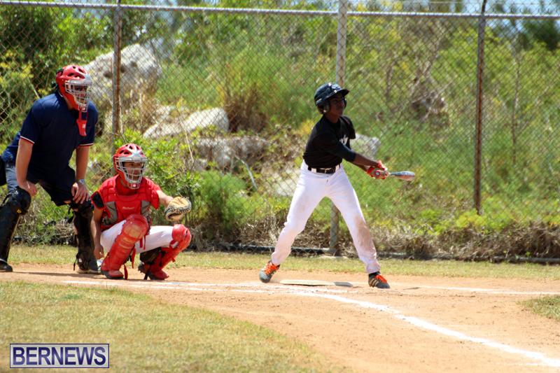 Baseball-Bermuda-May-10-2017-5