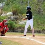 Baseball Bermuda May 10 2017 (7)