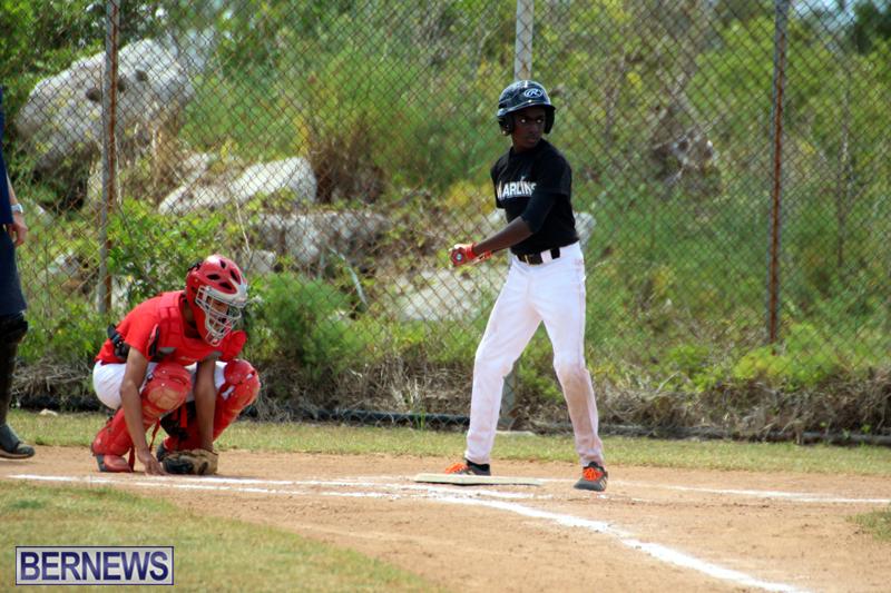 Baseball-Bermuda-May-10-2017-7