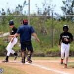 Baseball Bermuda May 10 2017 (9)