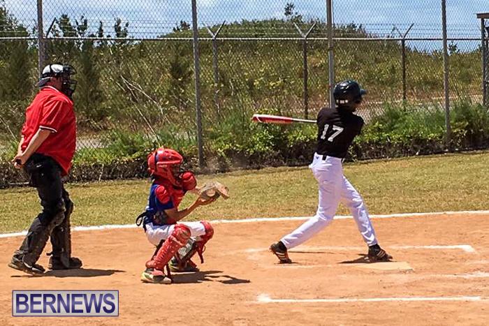 Baseball-Bermuda-May-13-2017-1