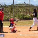 Baseball Bermuda, May 13 2017-11