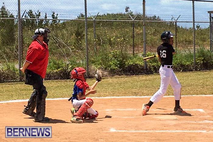Baseball-Bermuda-May-13-2017-11