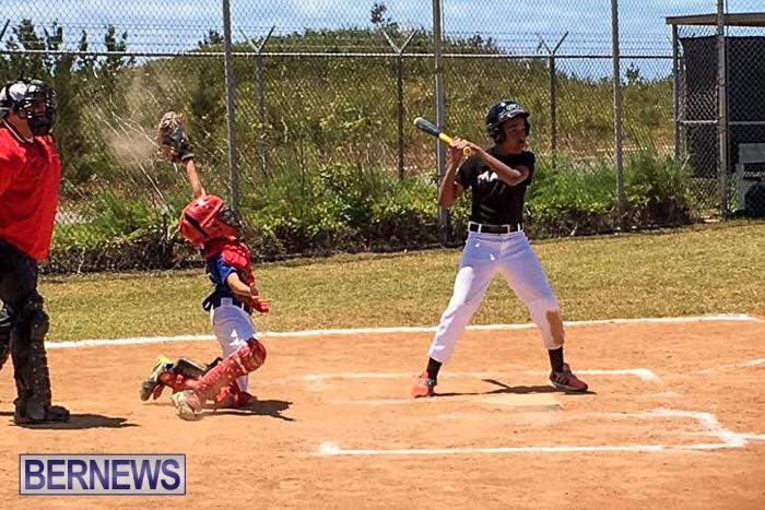 Baseball-Bermuda-May-13-2017-12