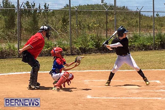 Baseball-Bermuda-May-13-2017-14