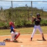Baseball Bermuda, May 13 2017-15