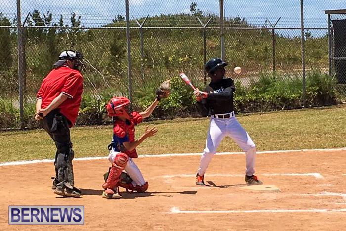 Baseball-Bermuda-May-13-2017-3