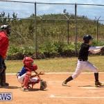 Baseball Bermuda, May 13 2017-4