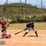 Baseball Bermuda, May 13 2017-7