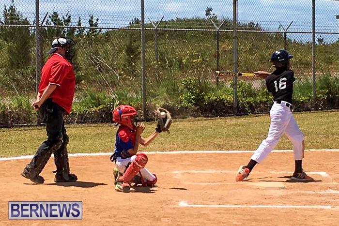 Baseball-Bermuda-May-13-2017-8