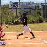 Baseball Bermuda, May 13 2017-9