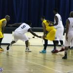 Basketball Bermuda May 16 2017 (1)