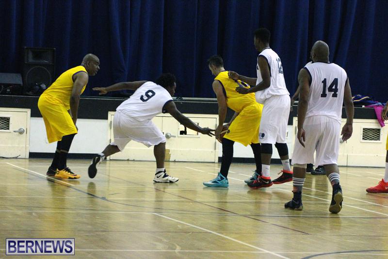 Basketball-Bermuda-May-16-2017-1