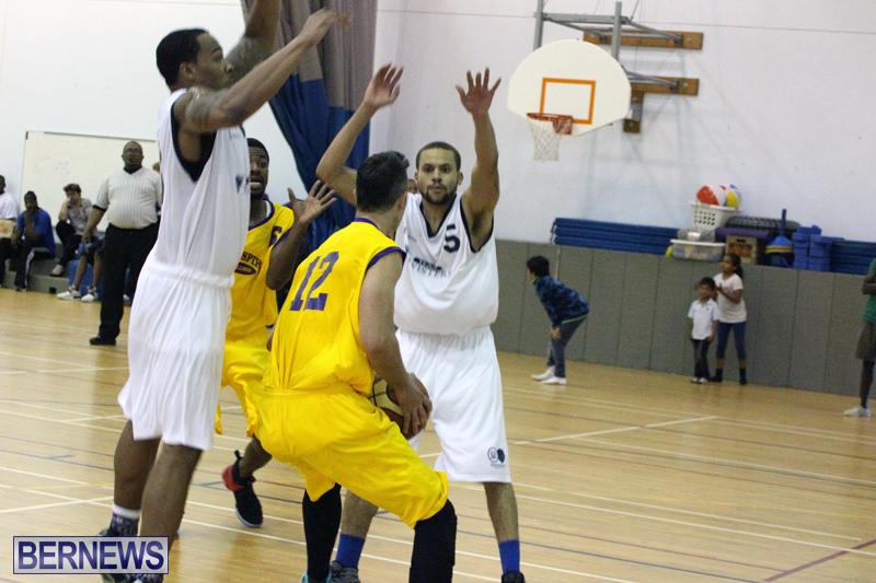 Basketball-Bermuda-May-16-2017-10