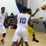 Basketball Bermuda May 16 2017 (11)