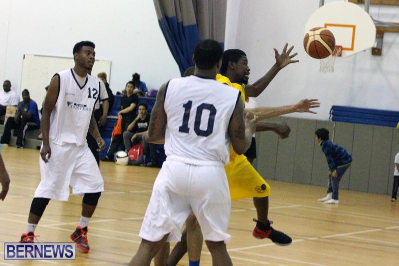 Basketball-Bermuda-May-16-2017-11