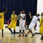 Basketball Bermuda May 16 2017 (13)