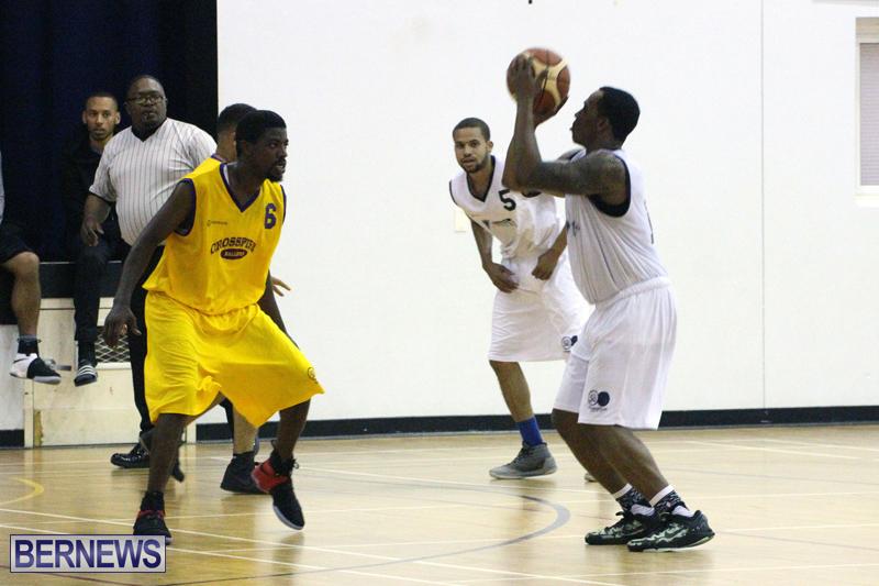 Basketball-Bermuda-May-16-2017-14