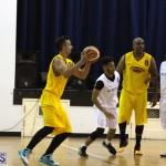 Basketball Bermuda May 16 2017 (15)