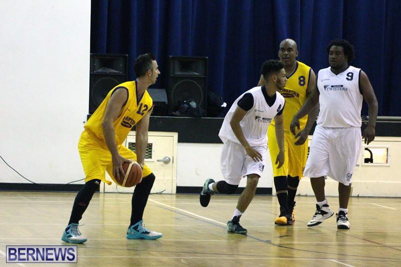 Basketball-Bermuda-May-16-2017-16
