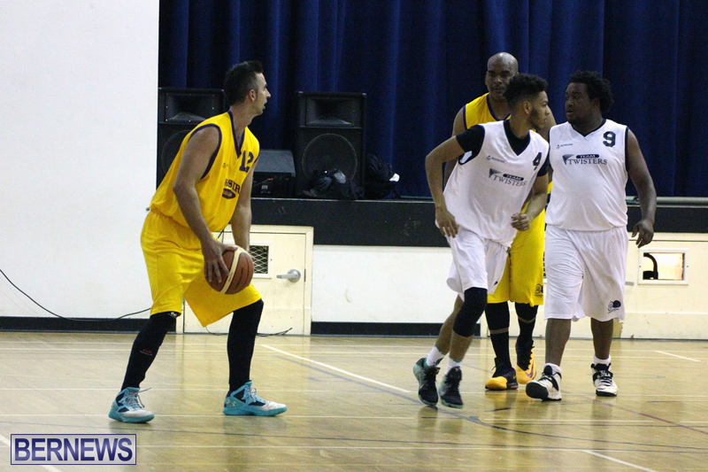 Basketball-Bermuda-May-16-2017-17