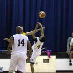 Basketball Bermuda May 16 2017 (19)