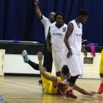 Basketball Bermuda May 16 2017 (2)