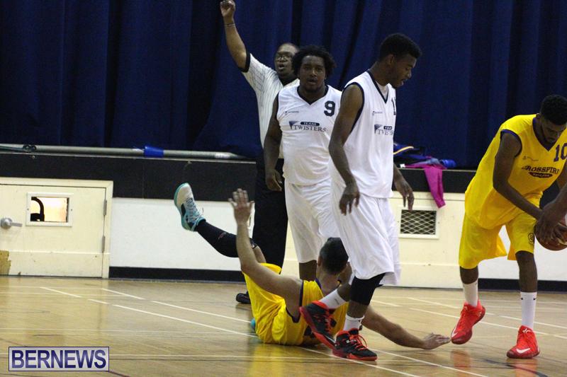 Basketball-Bermuda-May-16-2017-2