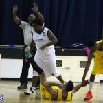 Basketball Bermuda May 16 2017 (3)