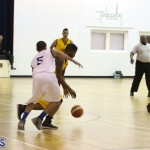 Basketball Bermuda May 16 2017 (5)