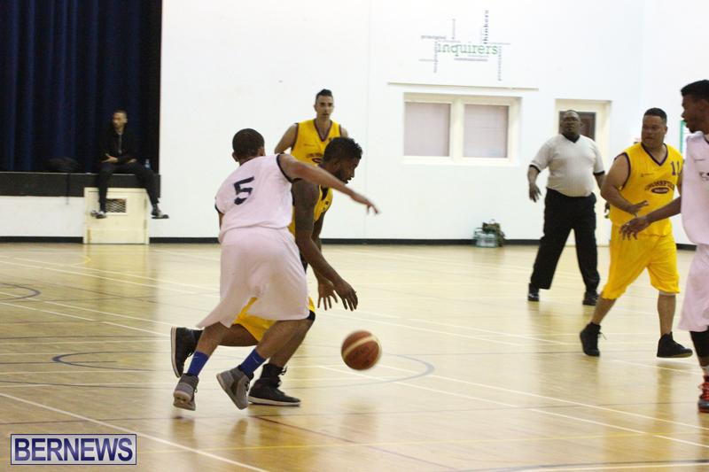 Basketball-Bermuda-May-16-2017-5