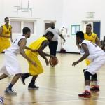 Basketball Bermuda May 16 2017 (6)