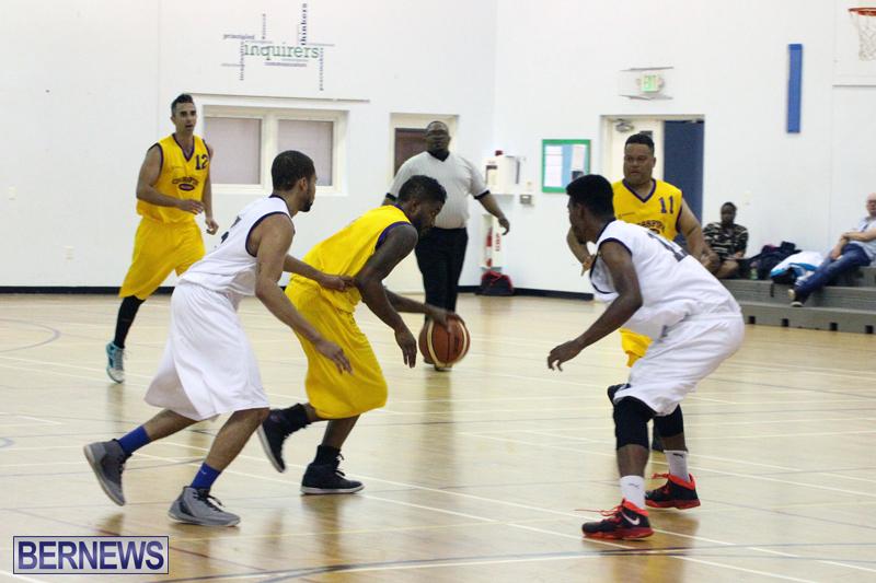 Basketball-Bermuda-May-16-2017-6