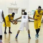 Basketball Bermuda May 16 2017 (7)