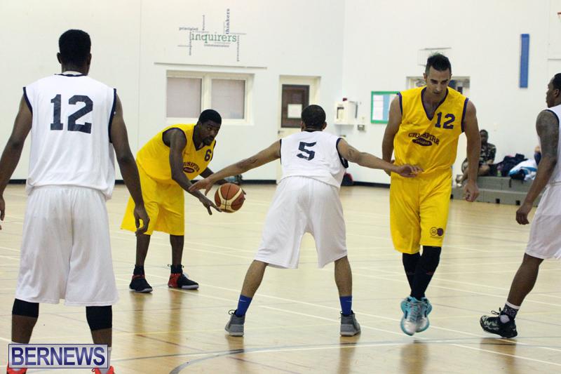 Basketball-Bermuda-May-16-2017-7