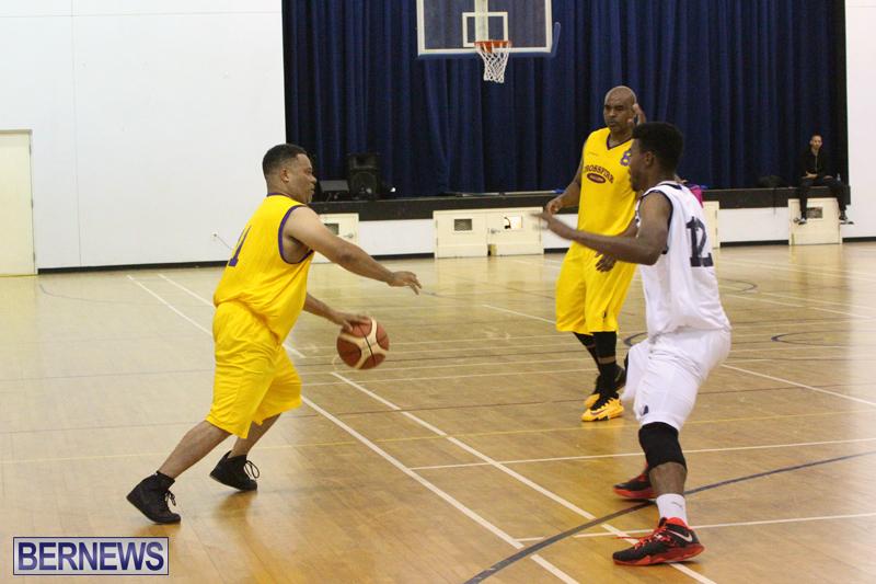 Basketball-Bermuda-May-16-2017-8